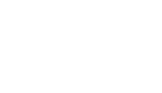 Cross Valley Water District